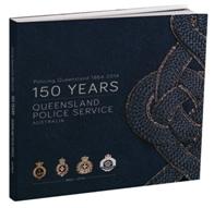 QP150 book