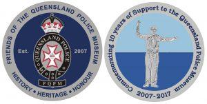 10-year-coin