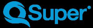 q-super-logo-tagline