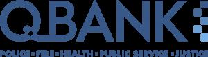 qbank-logo-tagline