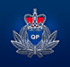 Queensland Police Commissioned Officers' Union of Employees